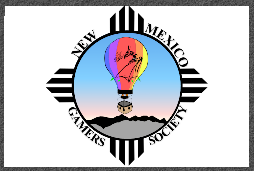 New%20Mexico%20Gamers%20Society